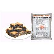 Sugar Free Chocolate Fudge Brownie Mix - 6 x 20 ounce units