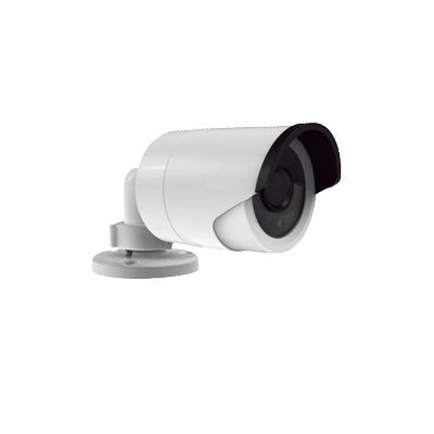 HIKVISION V5.4.0 International English Version 4.1MP DS-2CD2042WD-I 4mm IP Camera CCTV Camera Firmware Upgradeable by Hikvision