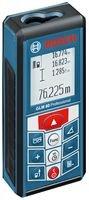 BOSCH GLM-80 - Laser Rangefinder 265' W/Li-Ion & Inclinometer