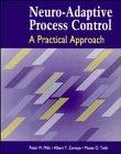 Neuro-Adaptive Process Control