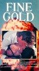 fine-gold-vhs