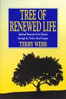 The Tree of Renewed Life, Terry Webb, 0824511409