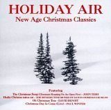: Holiday Air - New Age Christmas Classics