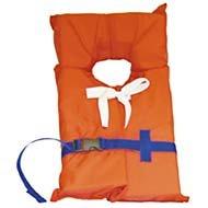 バーゲンで 子Life 子Life BoatingベストUSCG ApprovedタイプII 30 B0000AYED6 30 – 50ポンド B0000AYED6, TOAN WELD:34315efd --- a0267596.xsph.ru