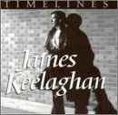 Timelines by James Keelaghan