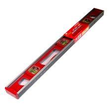 CHIL7400 24''Aluminum Magnetic Level 24/C