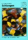 lehrmeister-bcherei-schlangen
