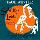 Solstice Live!