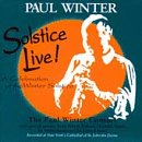 Solstice Live! by Living Music
