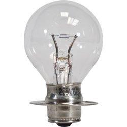 Replacement For NEITZ STREAK RETINOSCOPE Replacement Light Bulb
