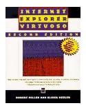 Internet Explorer Virtuoso