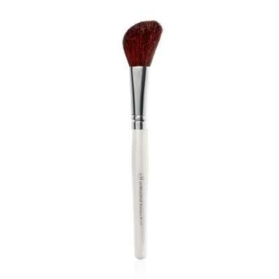 e.l.f. Essential Blushing, Bronzing and Blending Brush - EF1805 e.l.f. Cosmetics