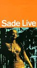 Sade Live Concert Home Video