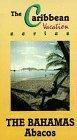 Bahamas:Abacos VHS