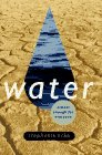 img - for Water: Almost Enough for Everyone book / textbook / text book