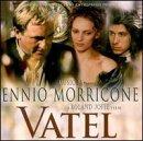 Vatel (2001 Film)
