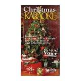 Karaoke: Xmas