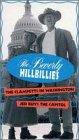 Beverly Hillbillies 2 [VHS]