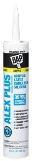 adhesive-caulk-acrylic-latex-white-101oz