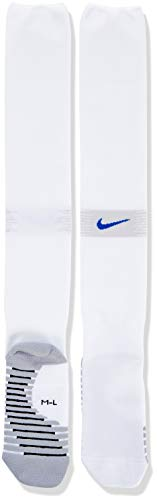 Team blu jetstream Calzini misti Nk Otc Matchfit Bianco Nike U royal WqHqCZRw