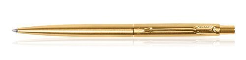 BEST PRICE Parker Classic Gold Plated Ball Pen