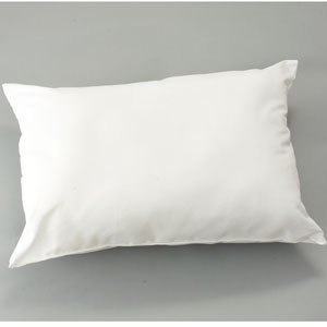 Mainstays Travel Pillow