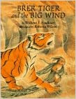 Brer Tiger And The Big Wind Free Download