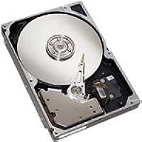 ST336706LC 36.7GB UW SCSI U160 10K RPM 80-Pin Hard disk drive
