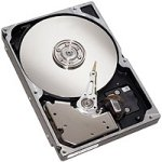 36gb 10k U160 Hard Drive - ST336706LC 36.7GB UW SCSI U160 10K RPM 80-Pin Hard disk drive