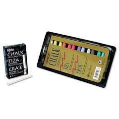 Buy quartet alpha white chalk
