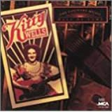 Country Music Hall Of Fame: Kitty Wells