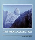 The Menil Collection, Walter Hopps, 0810914409