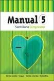 Download MANUAL 5º Nacion COMPRENDER PDF