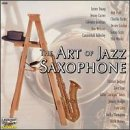 Limited time for free shipping Art Recommended of Jazz Saxophone