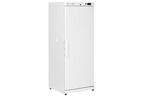 pharmacy refrigerator - 3