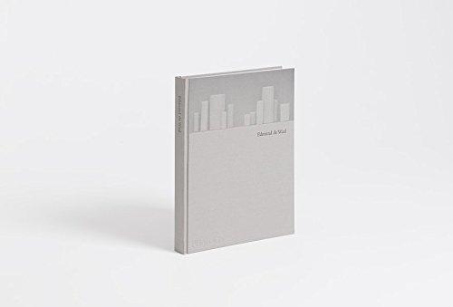 amazon books edmund de waal