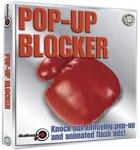 Pop-Up Blocker (Jewel Case)