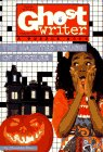 img - for The Haunted House of Puzzles (Ghostwriter) book / textbook / text book