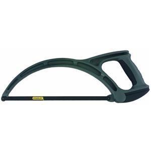 Stanley 15-892K 12-Inch Blade Composite Hacksaw
