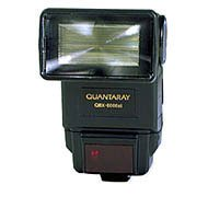 qbx-8000 X Iワイヤレスリモートフラッシュ   B00009V38X