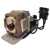 プロジェクターランプ BenQ 5J.01201.001 160ワット 2000時間 NSH 交換用   B004FWKQ80