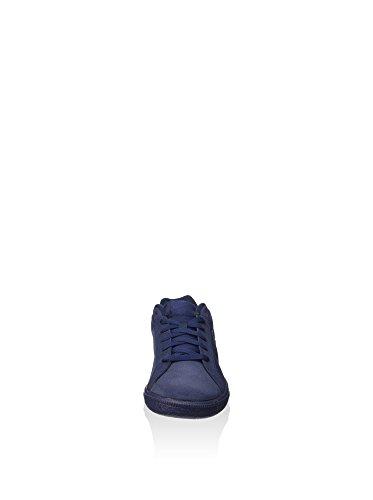 Bleu De Sport white Chaussures 819802 400 Navy midnight Nike Navy Midnight Homme 6YpRaw