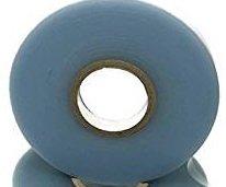 Clear garden tie tape 300 FEET x 1/2