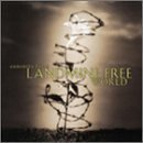 : Concerts for a Landmine Free World / Live Recording
