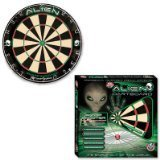 お得セット Dart World Sharp Alien Sharp Shooter World Practice Board Dart [並行輸入品] B07HLH8D89, パティスリーラヴィアンレーヴ:c8f8ccb2 --- trainersnit-com.access.secure-ssl-servers.info