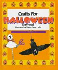 (Crafts For Halloween (Holiday Crafts for)