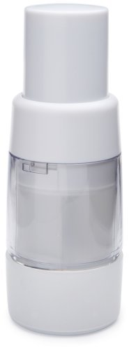 Xtraordinary Home Products Mini Ultimate Food Chopper