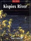 Download Kispiox River (River Journal) pdf epub