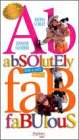 Absolutely Fabulous: Last Shout [VHS]