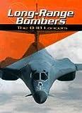 Long-Range Bombers, Michael Green and Gladys Green, 0736815082